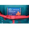 Ortovox Trad 18 Backpack Aqua